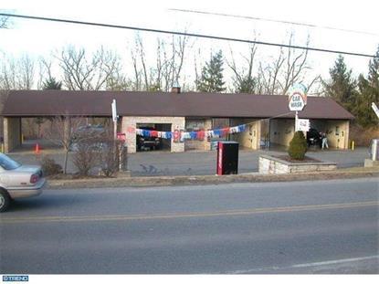 855 E SCHUYLKILL RD Pottstown, PA MLS# 6384736