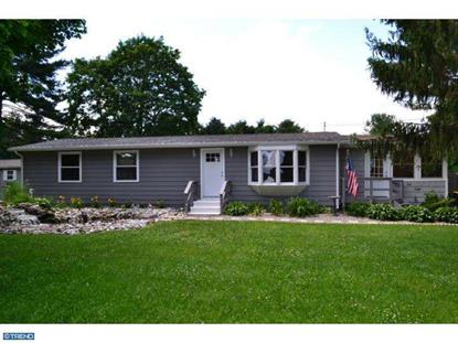 3221 WILLIAMSTOWN RD Franklinville, NJ MLS# 6384761