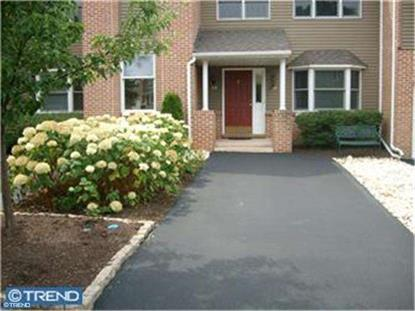 40 TRAFALGAR RD #24 Doylestown, PA MLS# 6384789