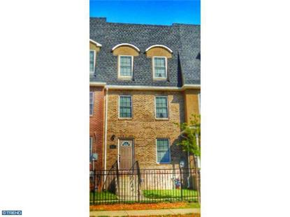 315 5TH AVE Wilmington, DE MLS# 6384856