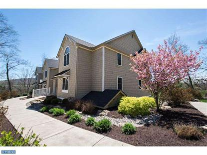 1197 MEADOW LARK WAY Bethlehem, PA MLS# 6384859