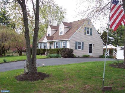 1 BARREL RUN RD Quakertown, PA MLS# 6384921