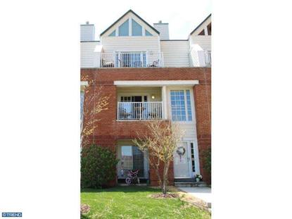 145 CHRISTINA LANDING DR Wilmington, DE MLS# 6385082