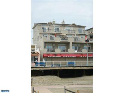 1600 BOARDWALK #204 North Wildwood, NJ MLS# 6385160