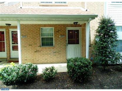 1005 VALLEY GLEN RD Elkins Park, PA MLS# 6385175