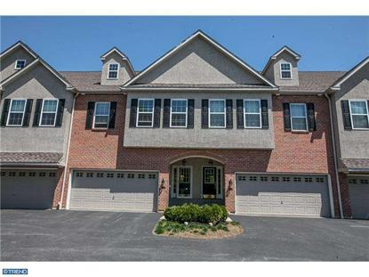 210 SPRING LN West Chester, PA MLS# 6385191