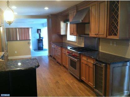 2518 PENNINGTON WAY Wilmington, DE MLS# 6385343