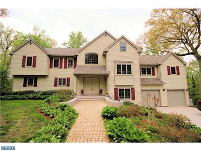 48 OSPREY WAY Elkton, MD MLS# 6385469