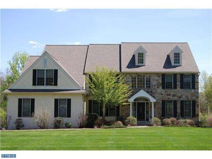 1 FOREST GLEN DR Chester Springs, PA MLS# 6385761