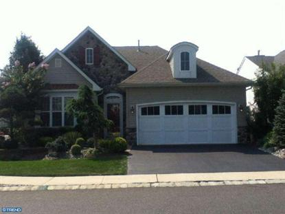 41 VINEYARD CT Monroe Township, NJ MLS# 6385776