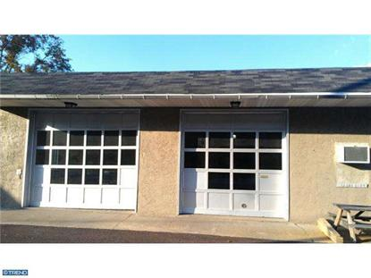1001 DAISY POINT RD Pottstown, PA MLS# 6385822