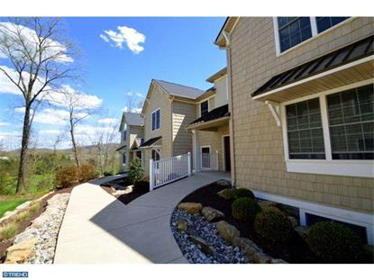 1183 MEADOW LARK WAY Bethlehem, PA MLS# 6385831