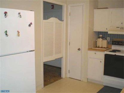 900 N BROOM ST ##3 Wilmington, DE MLS# 6386167
