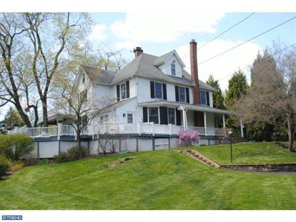 600 CREEK RD Kennett Square, PA MLS# 6386227