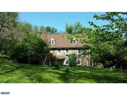 432 OLD FORGE RD Media, PA MLS# 6386539