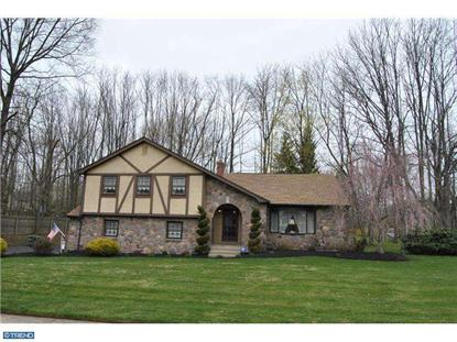1464 CANDLEBROOK DR Dresher, PA MLS# 6386631
