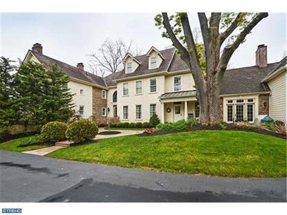 1483 WELSH RD Huntingdon Valley, PA MLS# 6386831