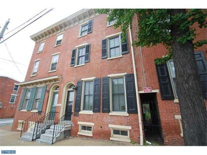 513 W 4TH ST Wilmington, DE MLS# 6386939
