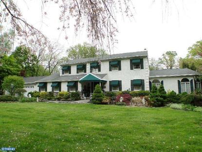 2689 OLD CEDAR GROVE RD Broomall, PA MLS# 6387327