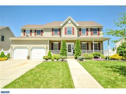 27 JASMINE WAY Deptford, NJ MLS# 6387330