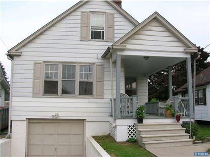 110 S CLEVELAND AVE Wilmington, DE MLS# 6387788