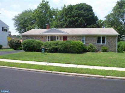 327 6TH AVE Folsom, PA MLS# 6387847