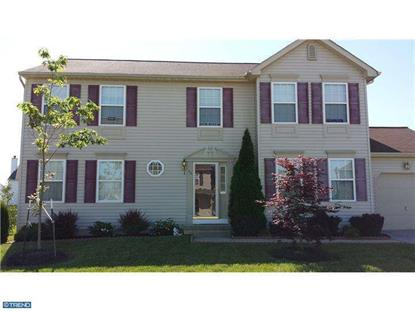 30 E RADISON RUN Clayton, DE 19938 MLS# 6388087