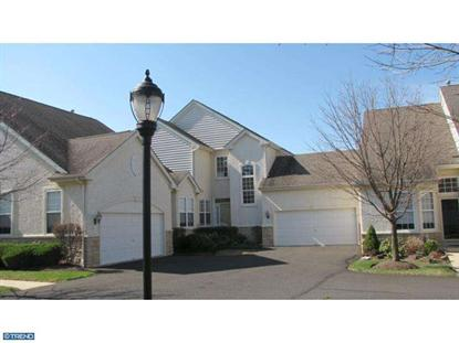 808 DEVONSHIRE CT #61 Warrington, PA MLS# 6388372