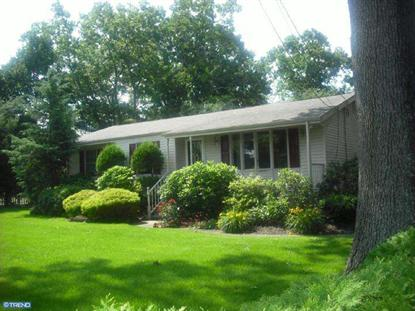 48 FISCHER AVE Franklinville, NJ MLS# 6388434