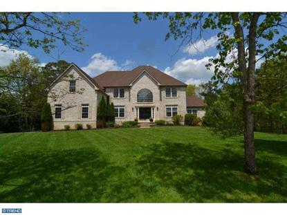17 WINSLOW HOMER WAY Evesham, NJ MLS# 6388612