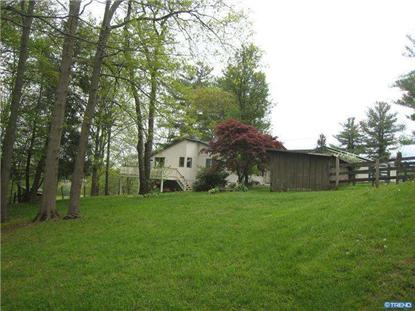 9113 HICKORY HILL RD Oxford, PA MLS# 6388899