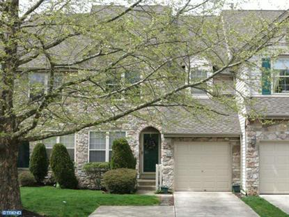3684 W LONG LN Doylestown, PA MLS# 6389285