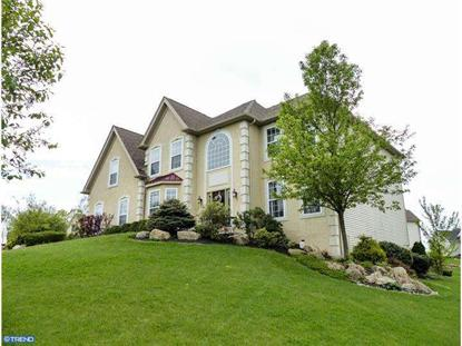 4965 HYCLIFF CHASE Center Valley, PA MLS# 6389331