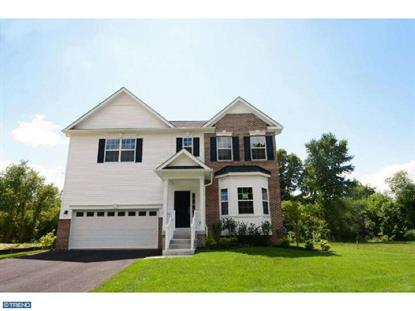 848 KRISTIN LN Williamstown, NJ MLS# 6389552
