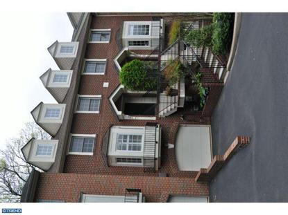 11 ROCKFORD MEWS CT Wilmington, DE MLS# 6389769