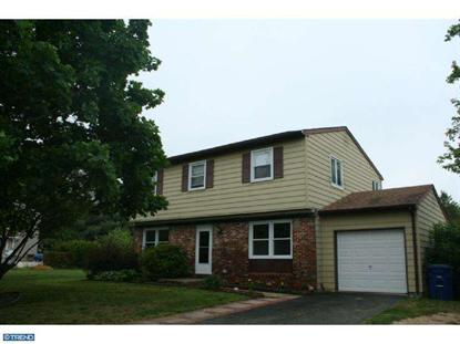 66 LAY DR Franklinville, NJ MLS# 6390023