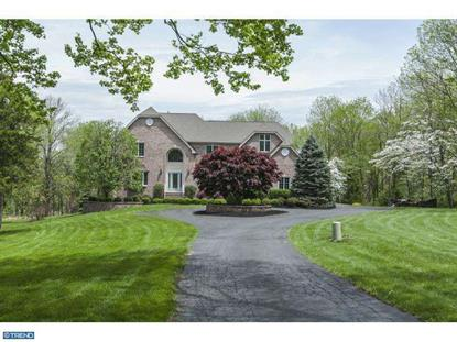 80 NEW RD Lambertville, NJ MLS# 6390030
