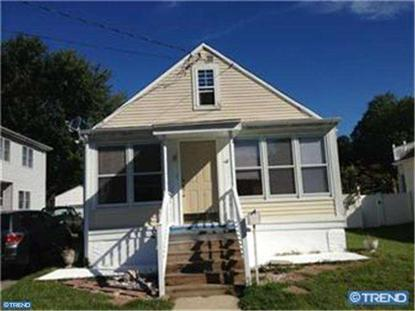 2609 LINKWOOD AVE Wilmington, DE MLS# 6390039