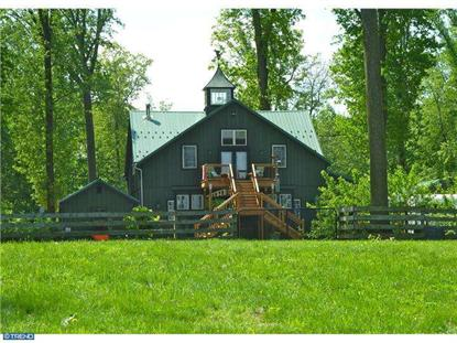 246 CLONMELL UPLAND RD West Grove, PA MLS# 6390279