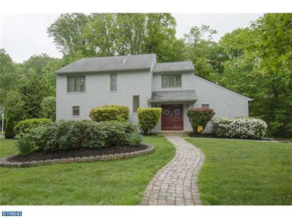 106 PIEDMONT RD West Chester, PA MLS# 6390306