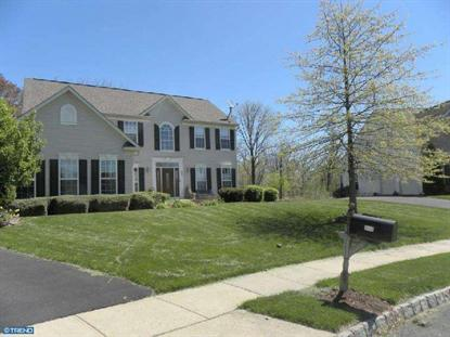 933 LONGWOOD CT Chalfont, PA MLS# 6390538