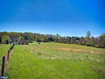 L:163 SHEEP HILL RD Pottstown, PA MLS# 6390765