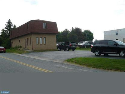 600 WESTTOWN RD West Chester, PA MLS# 6390835