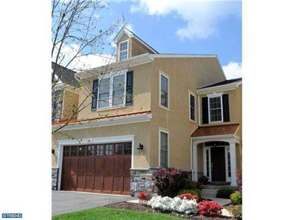 128 CARRIAGE CT Plymouth Meeting, PA MLS# 6391066