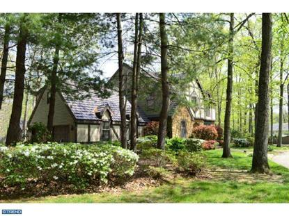 19 BEEBETOWN RD Cedar Brook, NJ MLS# 6391096
