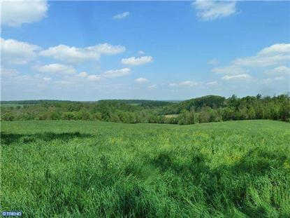 246 CLONMELL UPLAND RD West Grove, PA MLS# 6391234