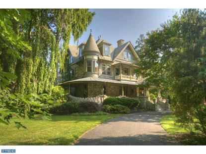 241 KINGS HWY W Haddonfield, NJ MLS# 6391406