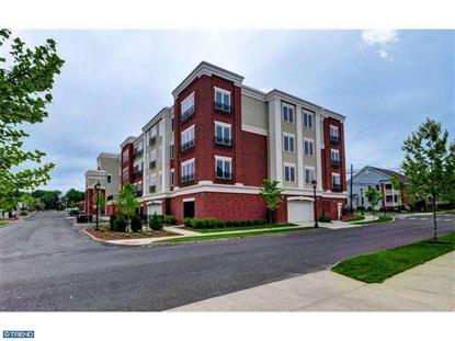 968 ROBBINSVILLE EDINBURG RD #212 Robbinsville, NJ MLS# 6391575