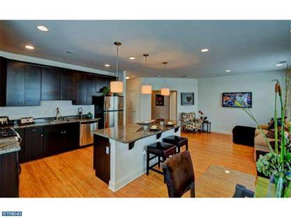 968 ROBBINSVILLE EDINBURG RD #213 Robbinsville, NJ MLS# 6391576