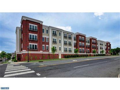 968 ROBBINSVILLE EDINBURG RD #313 Robbinsville, NJ MLS# 6391578